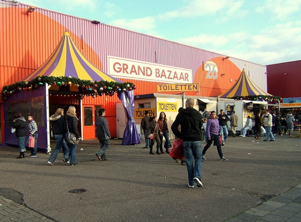 beverwijk-bazaar