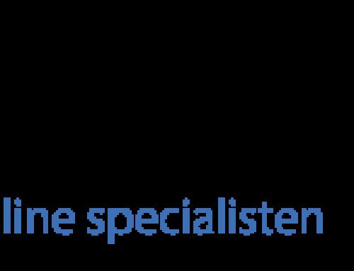 Team Adis – Online Specialisten