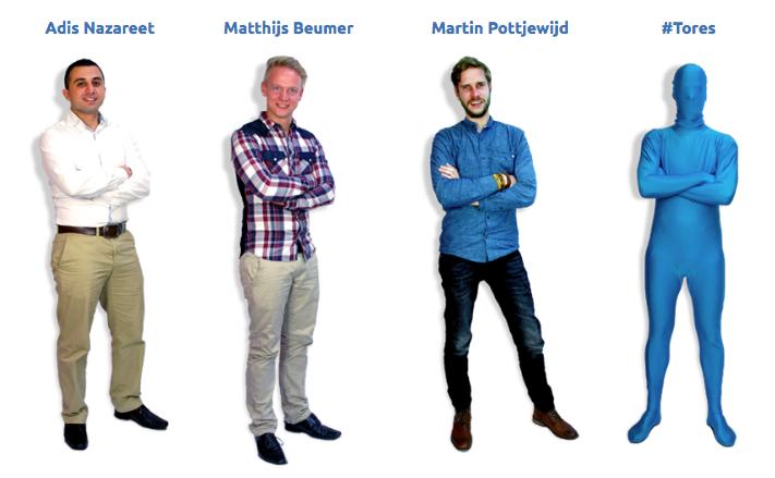 team-adis-online-specialisten