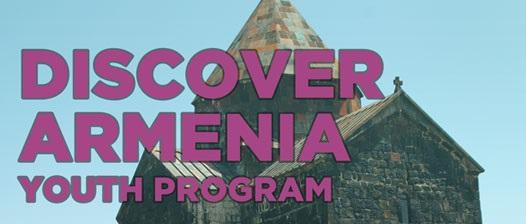 discover armenia1