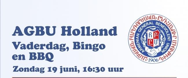 Bingo_vaderdag_2016_HighRes