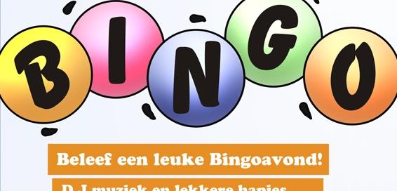 Bingo_06_07_16_LowRes
