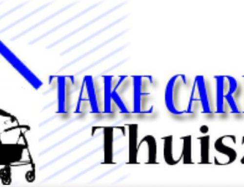 Take Care V&R Thuiszorg B.V.