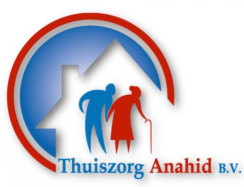 Thuiszorg Anahid B.V.